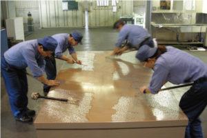 株式会社 大菱計器製作所の画像