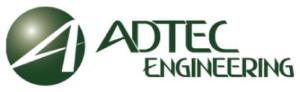 株式会社 アドテックエンジニアリング