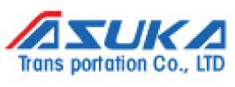 飛鳥運輸 株式会社
