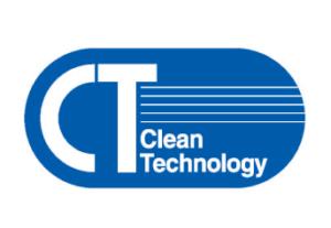 クリーン・テクノロジー 株式会社