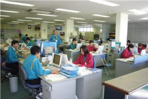 株式会社 七里商店の画像