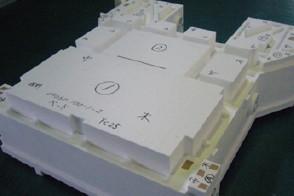 有限会社 シンエー木型工業の画像