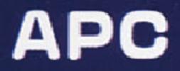株式会社アサヒプレシジョン