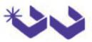 テストロゴ