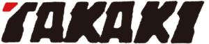 株式会社 タカキ