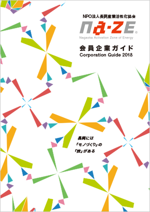 naze-guide