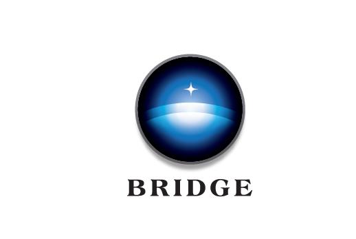 brg-logo