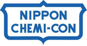 ケミコン長岡株式会社