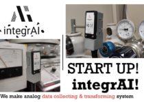 integrai_pitchdec_tech