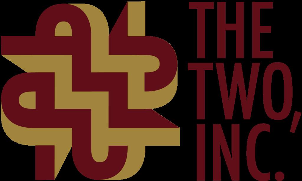 logo_thetwo_012720_1